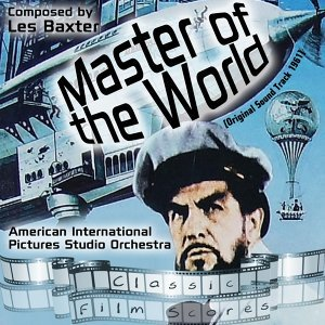 American International Pictures Studio Orchestra 歌手頭像