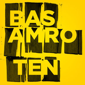 Bas Amro 歌手頭像