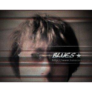 Blues★ (Blues) 歌手頭像