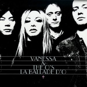 Vanessa & The O's