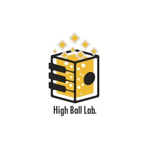 High Ball Lab. 歌手頭像