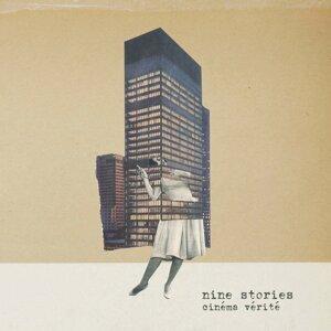Nine Stories 歌手頭像