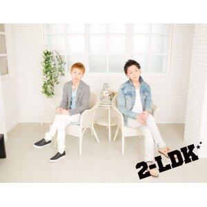 2-LDK 歌手頭像