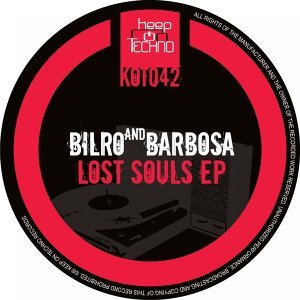 Bilro and Barbosa
