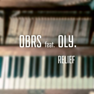 OBRS feat. Oly. 歌手頭像