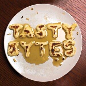 Tasty Bytes 2010 歌手頭像