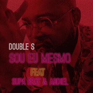 Double S