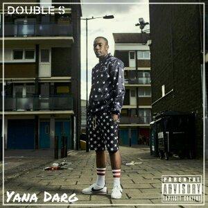Double S 歌手頭像