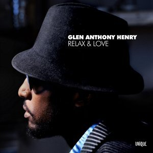 Glen Anthony Henry 歌手頭像