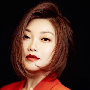 陳瑞 (Rui Chen) 歌手頭像