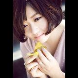 陈瑞 (Rui Chen)