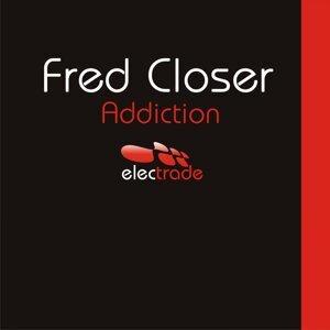 Fred Closer 歌手頭像