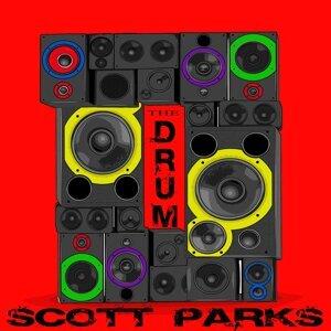 Scott Parks 歌手頭像