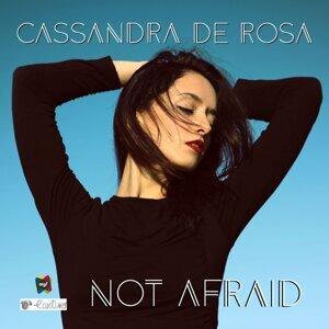 Cassandra De Rosa 歌手頭像