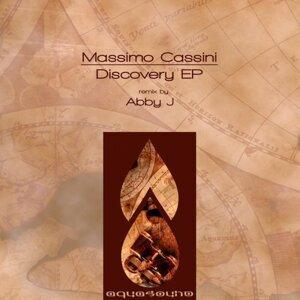 Massimo Cassini 歌手頭像