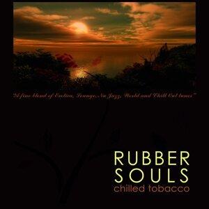 Rubber Souls 歌手頭像