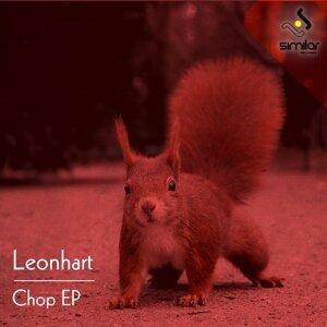 Leonhart 歌手頭像