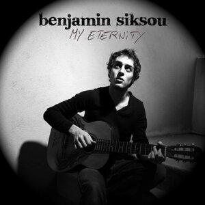 Benjamin Siksou 歌手頭像