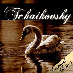 Smolensk Symphonic Orchestra 歌手頭像
