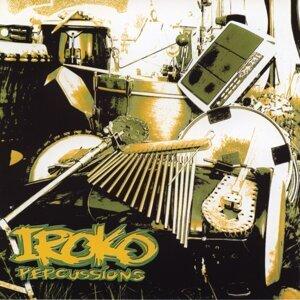 Iroko Percussions 歌手頭像