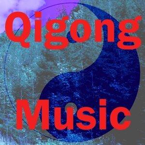 Qigong Music 歌手頭像