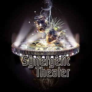 Synergetic Theater 歌手頭像