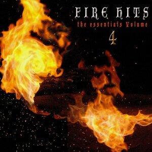 Fire Hits 歌手頭像