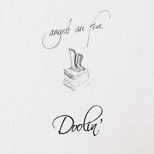 Doolin' 歌手頭像