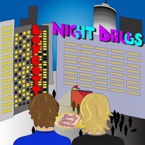 Night Drugs 歌手頭像