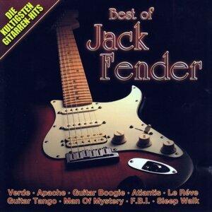 Jack Fender