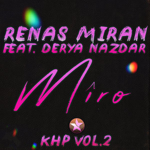 Renas Miran 歌手頭像