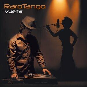 Rarotango 歌手頭像