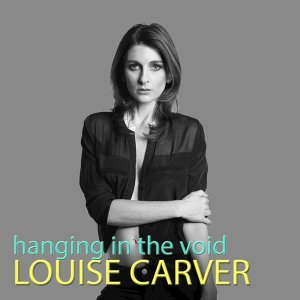 Louise Carver 歌手頭像