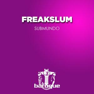 Freakslum 歌手頭像