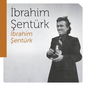İbrahim Şentürk 歌手頭像