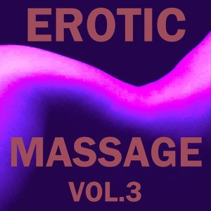 Erotic Massage 歌手頭像