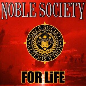 Noble Society