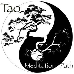 Taoist Meditation Specialists 歌手頭像