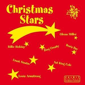 Christmas Stars 歌手頭像