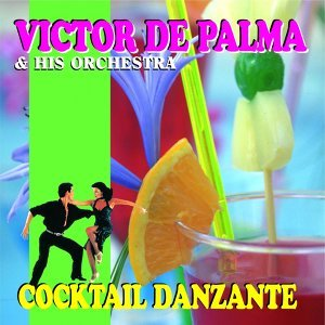 Victor De Palma & His Orchestra 歌手頭像