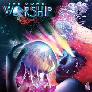 Worship 歌手頭像