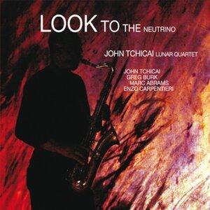 John Tchicai Lunar Quartet 歌手頭像