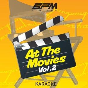 Sing Karaoke Sing 歌手頭像