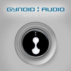 Gynoid Audio : Best Of 2010 歌手頭像