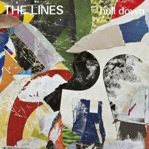 The Lines 歌手頭像