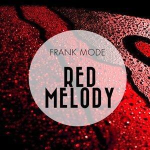 Frank Mode 歌手頭像
