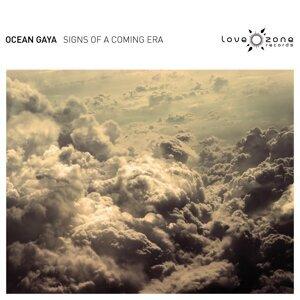 Ocean Gaya 歌手頭像