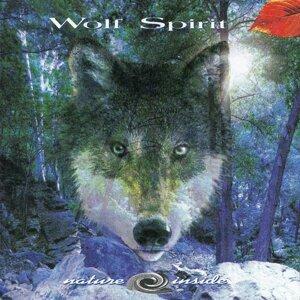 Wolf Spirit 歌手頭像