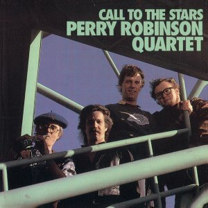 Perry Robinson Quartet 歌手頭像