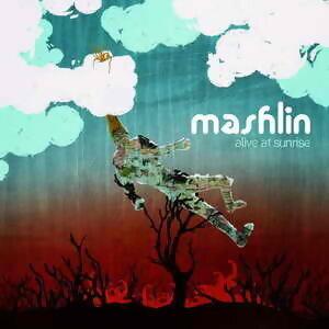 Mashlin 歌手頭像